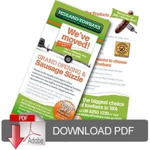 download pdf download pdf