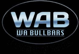 wa bullbars WA bullbars   Steel the One!