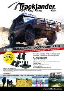 Tracklander Special Flyer NOV 01 212x300 Tracklander Special Flyer NOV 01