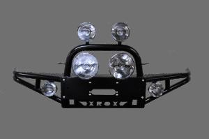 XROX 300x199 Spotlights