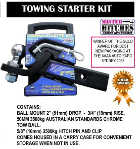 2017 EASTER BARGAINS TSK 283x300 Towing Starter Kit