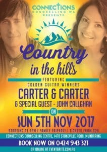 Country In The Hills Family Pass Giveaway