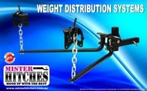 WDH PROMO PIC 300x187 Towbar Accessories