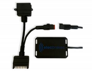 IMG 1460 300x232 Elecbrakes Bluetoothelectronic brake controller