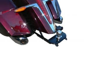 TV10 10 300x225 Motorcycle Towbars