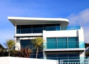 apartment architectural design architecture 323775 300x217 apartment architectural design architecture 323775
