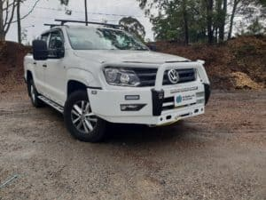 Amarok Bullbar 300x225 Which bullbar should I choose?